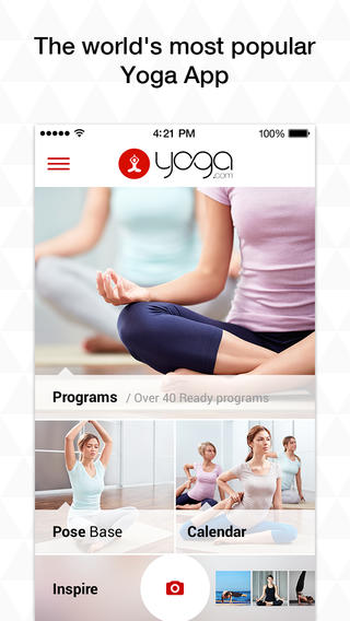 yoga300poses
